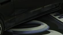 Novak-GTAO-LowProfileCarbonSkirt