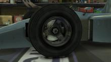 PR4-GTAO-Wheels-Triplex