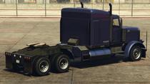 Phantom-GTAV-RearQuarter