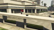 RampedUp-GTAO-Location59