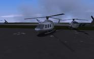RockstarHelicopter-GTAIII-FrontQuarter