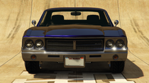 SabreGT2-GTAO-Front