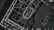 SignalJammers-GTAO-Map1