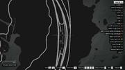 SignalJammers-GTAO-Map24