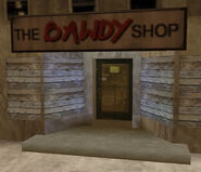 TheBawdyShop-GTA3-exterior