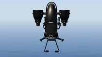 Thruster-GTAO-Rear