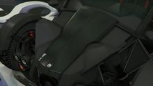 Vagrant-GTAO-Trunks-SecondaryTrunk