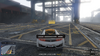 Vehicle Export Private GTAO Terminal 2