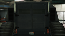 Zhaba-GTAO-Exhausts-PrimaryCasedTrunkExhausts