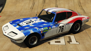 5-Murican-Made-Livery-Coquette-Classic-GTAO
