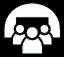 AdversaryBunker-Blip-GTAO.png