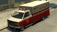 Ambulance2-GTAIV-front