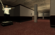 BigSmoke'sCrackPalace-GTASA-Interior-Floor3-Hall