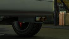 BlistaKanjo-GTAO-DualExitExhausts