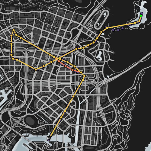Damned-GTAO-Map