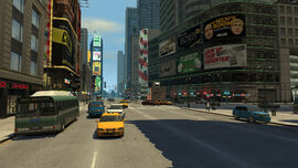 DenverExeterAvenue-GTAIV-StarJunction