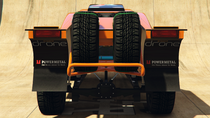 DesertRaid-GTAO-Rear