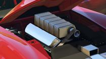 Deviant-GTAO-Engine