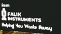 Falik Instruments GTAIII Logo.png