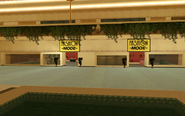 FashionMode-GTAVCS-NorthPointMall-Exterior