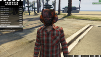 FreemodeMale-FestiveMasks10-GTAO