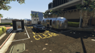 FullyLoaded-GTAO-LosSantos-RichardsMajestic