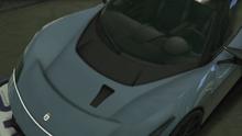 Furia-GTAO-Hoods-RallyDuct