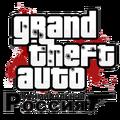 GTA Criminal Russia Logo.png