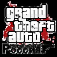 GTA Criminal Russia Logo