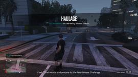 Haulage-GTAO-StealTrailer