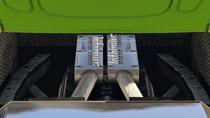 Infernus-GTAV-Engine