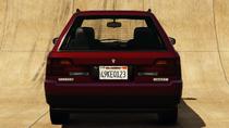 Ingot-GTAV-Rear