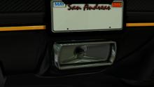 Locust-GTAO-TitaniumBoxedExhaust