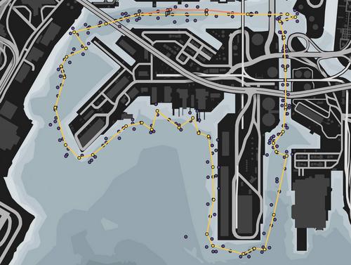OpenWheelLapitUp-GTAO-Map