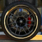 Organic-Type-D-Sport-wheels-gtav