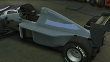 PR4-GTAO-Bodywork-VentPanelsRemoved