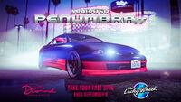 PenumbraFF-GTAO-LuckyWheelReward