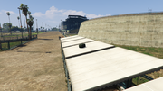 RampedUp-GTAO-Location38