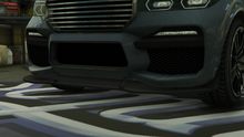 ReblaGTS-GTAO-FrontBumpers-AftermarketSplitter