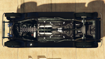 Roosevelt-GTAV-Underside