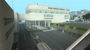 SanFierroMedicalCenter-GTASA