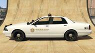 SheriffCruiser-GTAV-Sideview