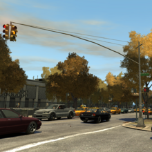 Street-GTAIV-StreetLight2b