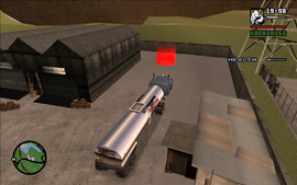 TankerCommander-GTASA-SS18