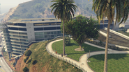 TheJetty-GTAV-South