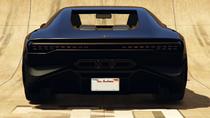 Thrax-GTAO-Rear