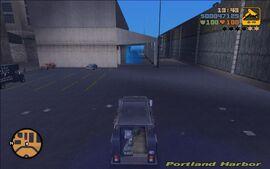 VanHeist-GTAIII-SS9