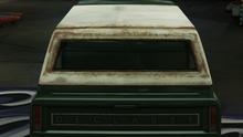 Yosemite-GTAO-SleeperBedCap