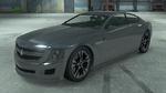 Alpha-GTAO-ImportExport1