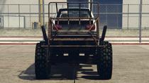 ApocalypseBruiser-GTAO-Rear